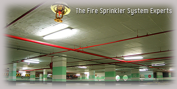 Fire & Security System Installations